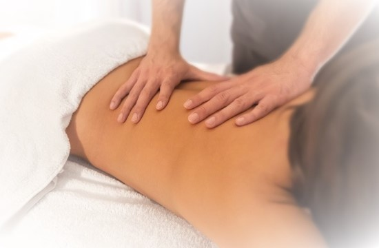 Evolvi Con Gioia Massaggi classici