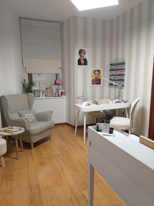 Evolvi Con Gioia Studio Ma Maison Ambri