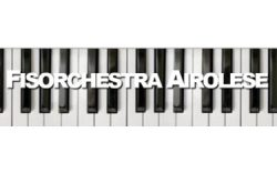 Evolvi Con Gioia Fisorchestra airolese