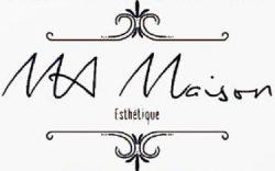 Evolvi Con Gioia Ma Maison Ambri Logo