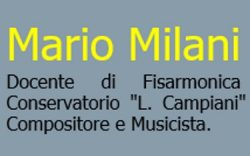 Evolvi Con Gioia Mario Milani