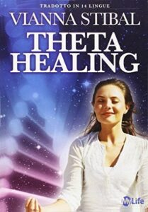 ThetaHealing Libro Evolvi Con Gioia